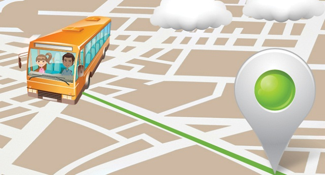 Pranidhi-Automation-school-bus-tracking-system